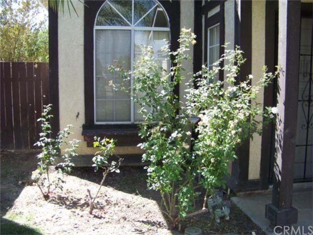 Closed   2584 Winston Court San Bernardino, CA 92408 20