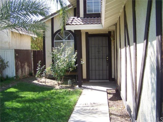 Closed | 2584 Winston Court San Bernardino, CA 92408 0