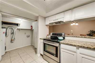 Sold Property | 4902 Windward Pass Garland, Texas 75043 10