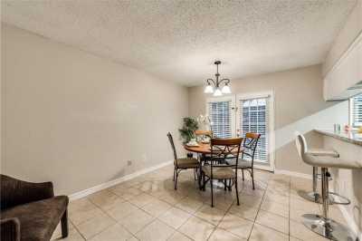Sold Property | 4902 Windward Pass Garland, Texas 75043 11