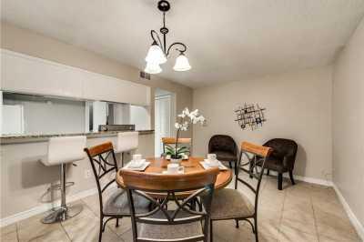 Sold Property | 4902 Windward Pass Garland, Texas 75043 12