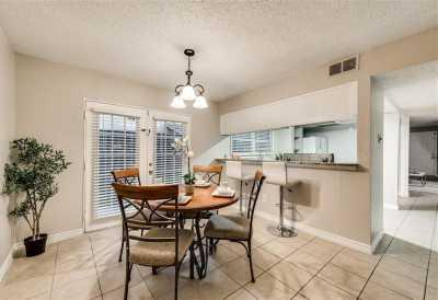 Sold Property | 4902 Windward Pass Garland, Texas 75043 13