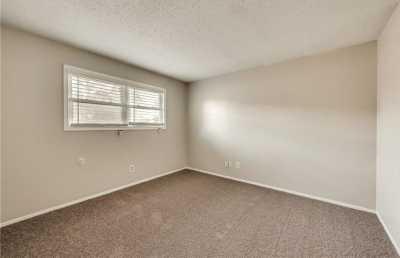 Sold Property | 4902 Windward Pass Garland, Texas 75043 14