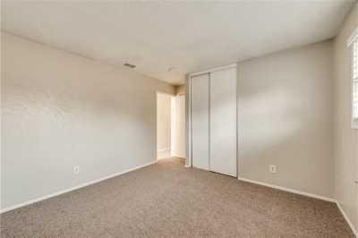 Sold Property | 4902 Windward Pass Garland, Texas 75043 15