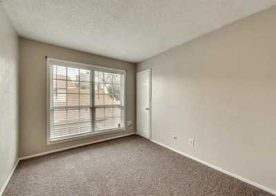 Sold Property | 4902 Windward Pass Garland, Texas 75043 16