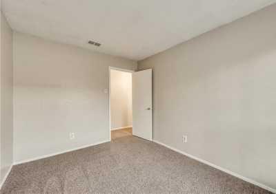 Sold Property | 4902 Windward Pass Garland, Texas 75043 17