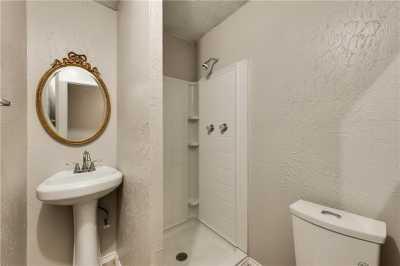 Sold Property | 4902 Windward Pass Garland, Texas 75043 18