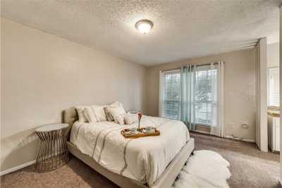 Sold Property | 4902 Windward Pass Garland, Texas 75043 19