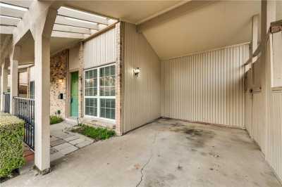 Sold Property | 4902 Windward Pass Garland, Texas 75043 2