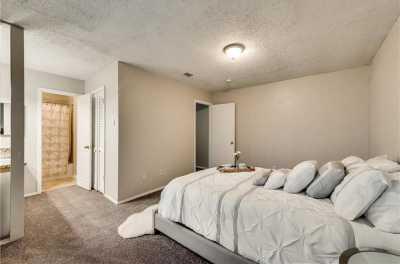 Sold Property | 4902 Windward Pass Garland, Texas 75043 20