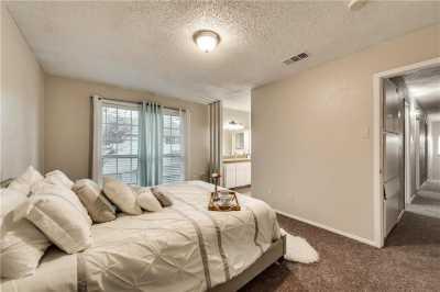 Sold Property | 4902 Windward Pass Garland, Texas 75043 21