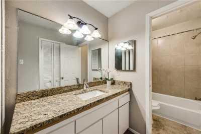 Sold Property | 4902 Windward Pass Garland, Texas 75043 22