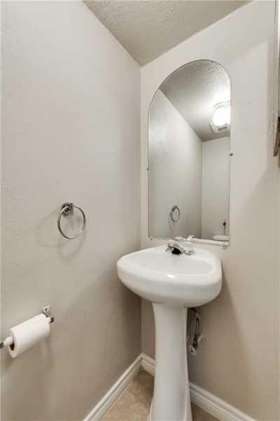 Sold Property | 4902 Windward Pass Garland, Texas 75043 23