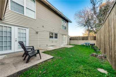 Sold Property | 4902 Windward Pass Garland, Texas 75043 24