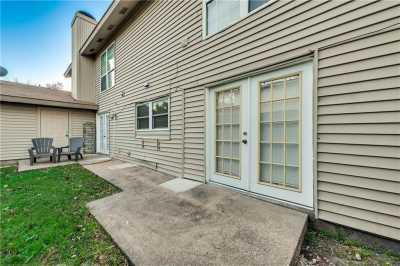 Sold Property | 4902 Windward Pass Garland, Texas 75043 26