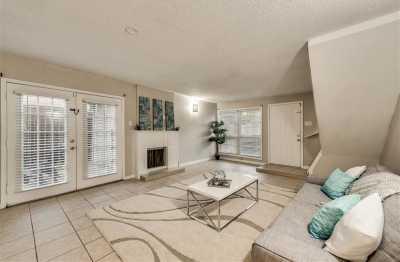 Sold Property | 4902 Windward Pass Garland, Texas 75043 3