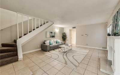 Sold Property | 4902 Windward Pass Garland, Texas 75043 4
