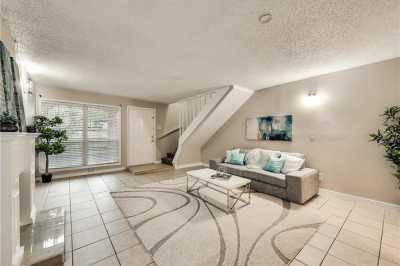 Sold Property | 4902 Windward Pass Garland, Texas 75043 5