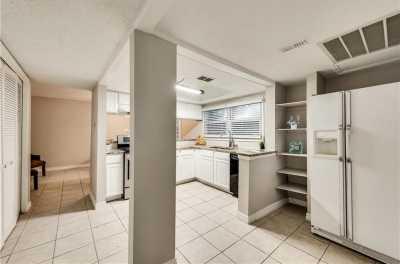 Sold Property | 4902 Windward Pass Garland, Texas 75043 6