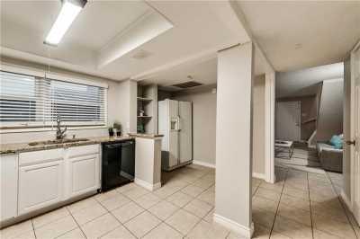Sold Property | 4902 Windward Pass Garland, Texas 75043 7