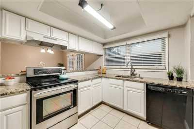 Sold Property | 4902 Windward Pass Garland, Texas 75043 8