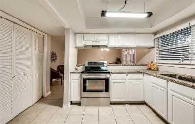 Sold Property | 4902 Windward Pass Garland, Texas 75043 9