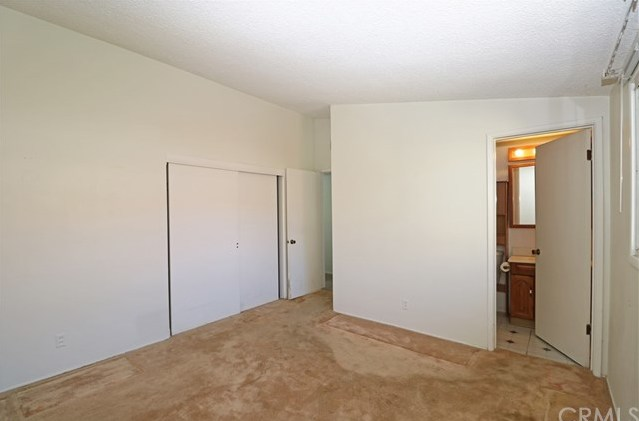 Closed | 2010 W Maple Avenue Orange, CA 92868 13