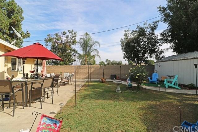 Closed | 2010 W Maple Avenue Orange, CA 92868 21