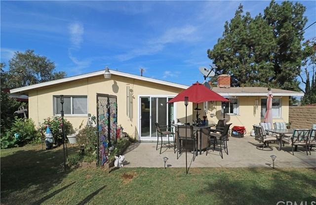 Closed | 2010 W Maple Avenue Orange, CA 92868 23