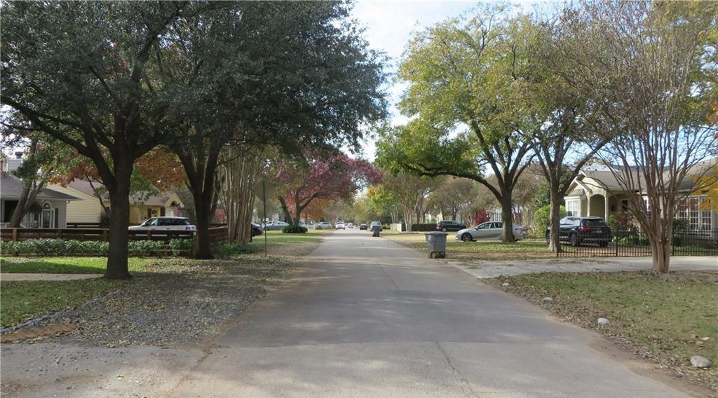 Active | 5114 Elsby Avenue Dallas, TX 75209 1