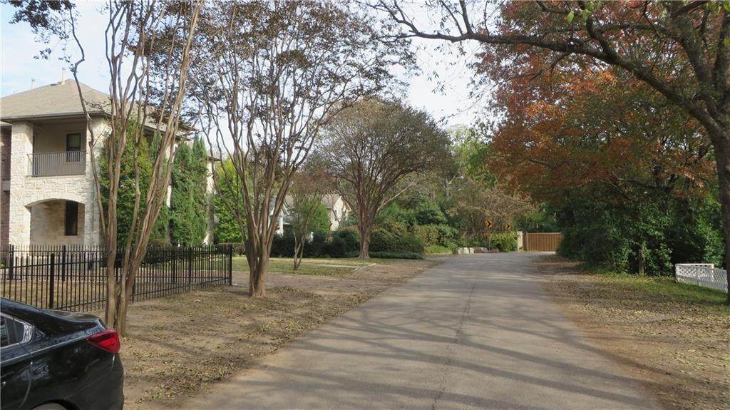 Active | 5114 Elsby Avenue Dallas, TX 75209 2