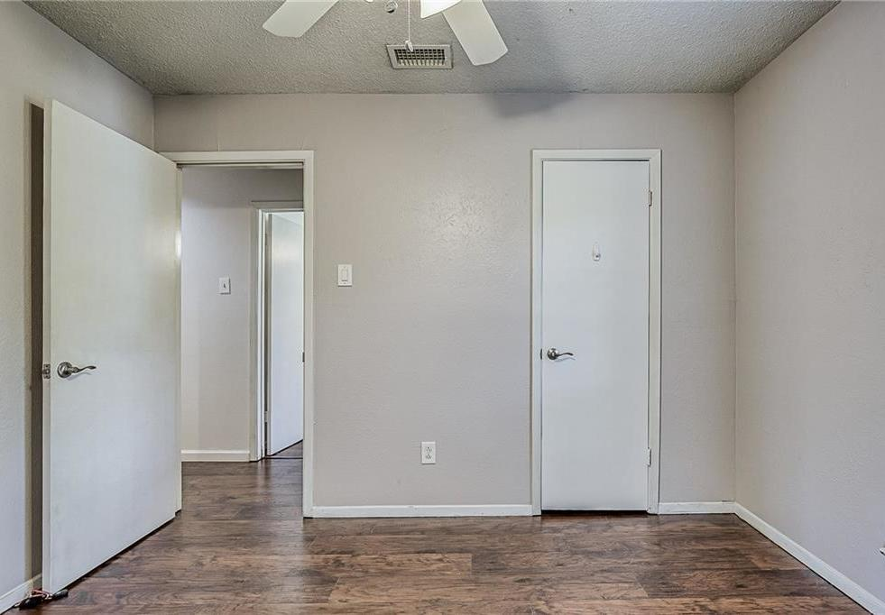 Sold Property | 2616 Winterlake Drive Carrollton, Texas 75006 12
