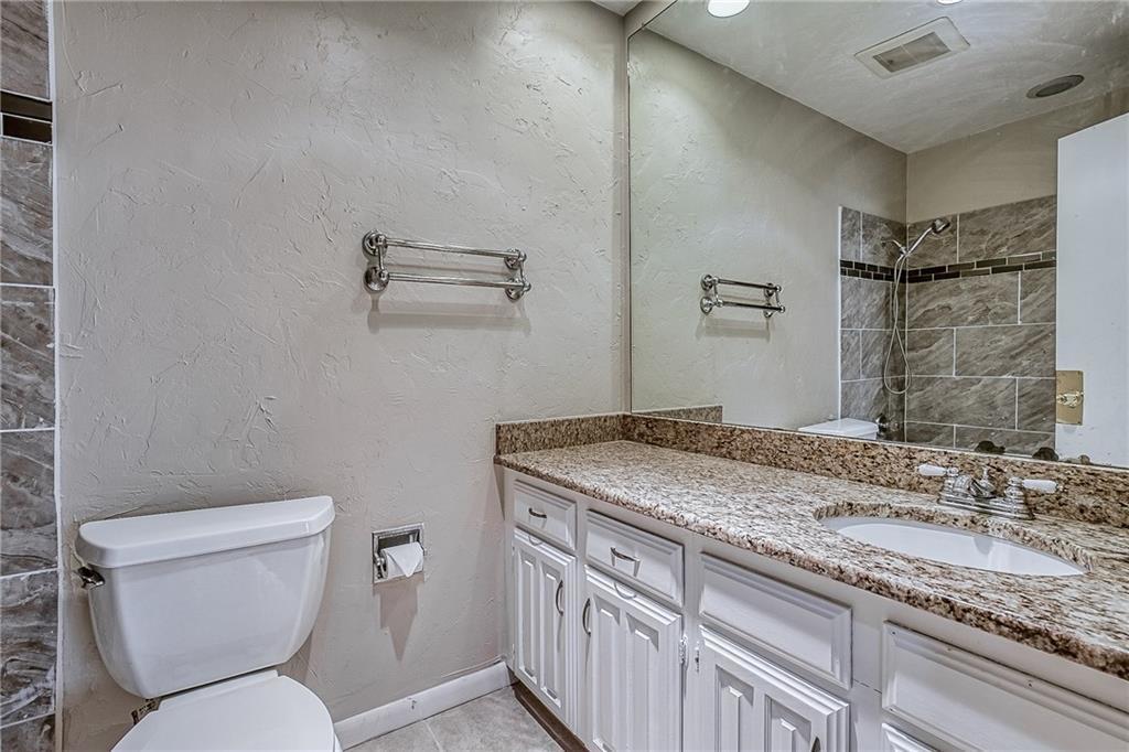 Sold Property | 2616 Winterlake Drive Carrollton, Texas 75006 13