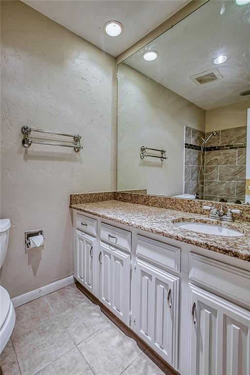 Sold Property | 2616 Winterlake Drive Carrollton, Texas 75006 14