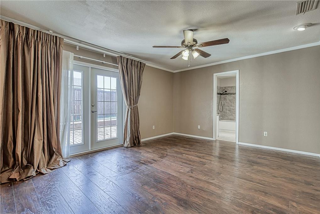 Sold Property | 2616 Winterlake Drive Carrollton, Texas 75006 16