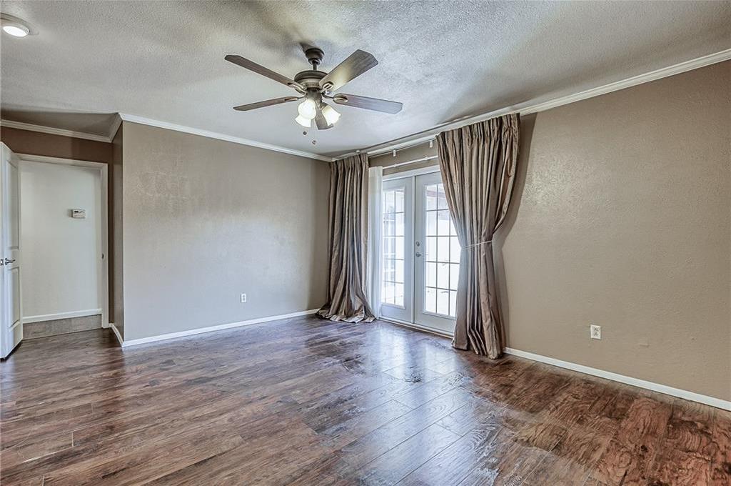 Sold Property | 2616 Winterlake Drive Carrollton, Texas 75006 17