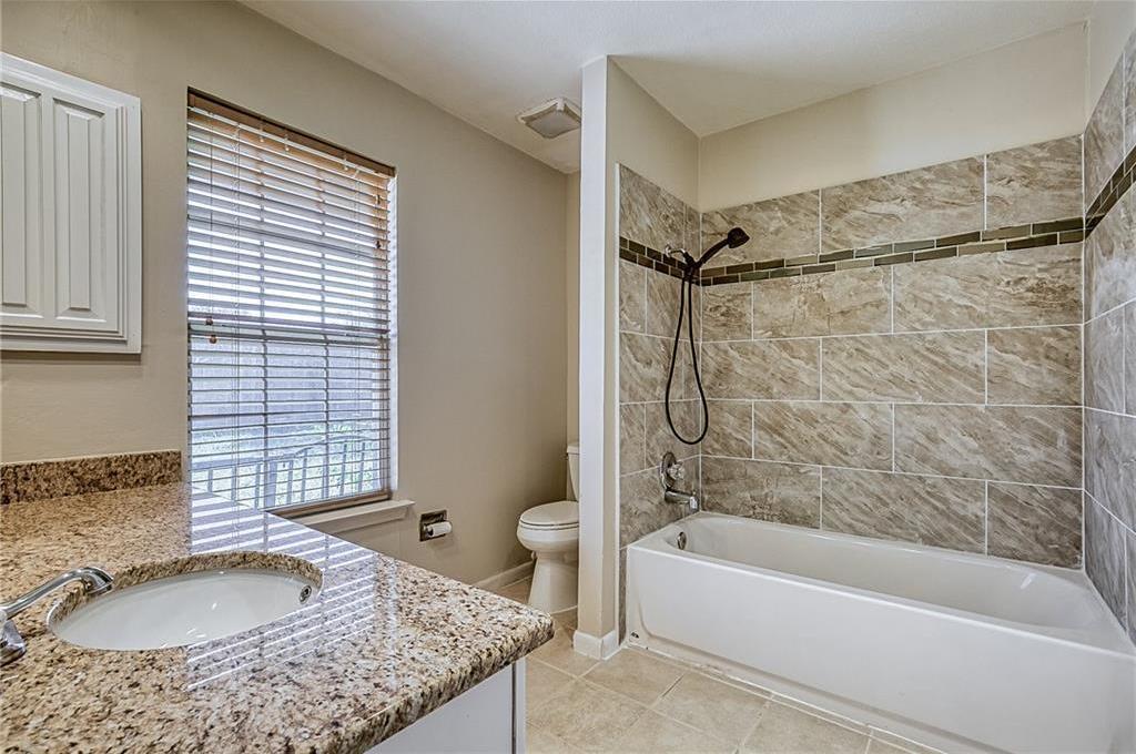 Sold Property | 2616 Winterlake Drive Carrollton, Texas 75006 18