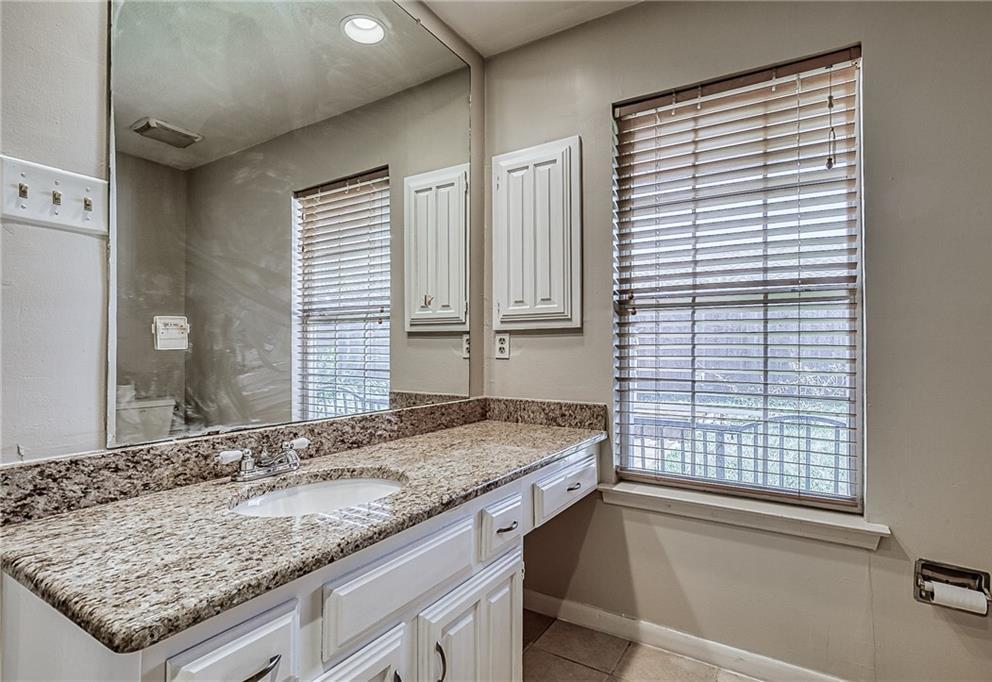 Sold Property | 2616 Winterlake Drive Carrollton, Texas 75006 19