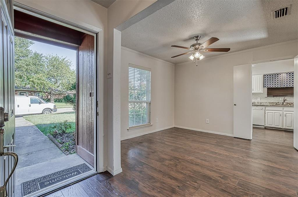 Sold Property | 2616 Winterlake Drive Carrollton, Texas 75006 4