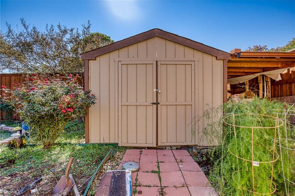 Sold Property | 2616 Winterlake Drive Carrollton, Texas 75006 22
