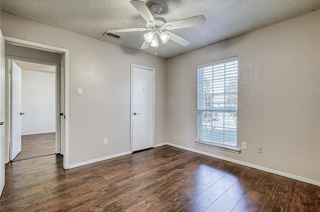 Sold Property | 2616 Winterlake Drive Carrollton, Texas 75006 5
