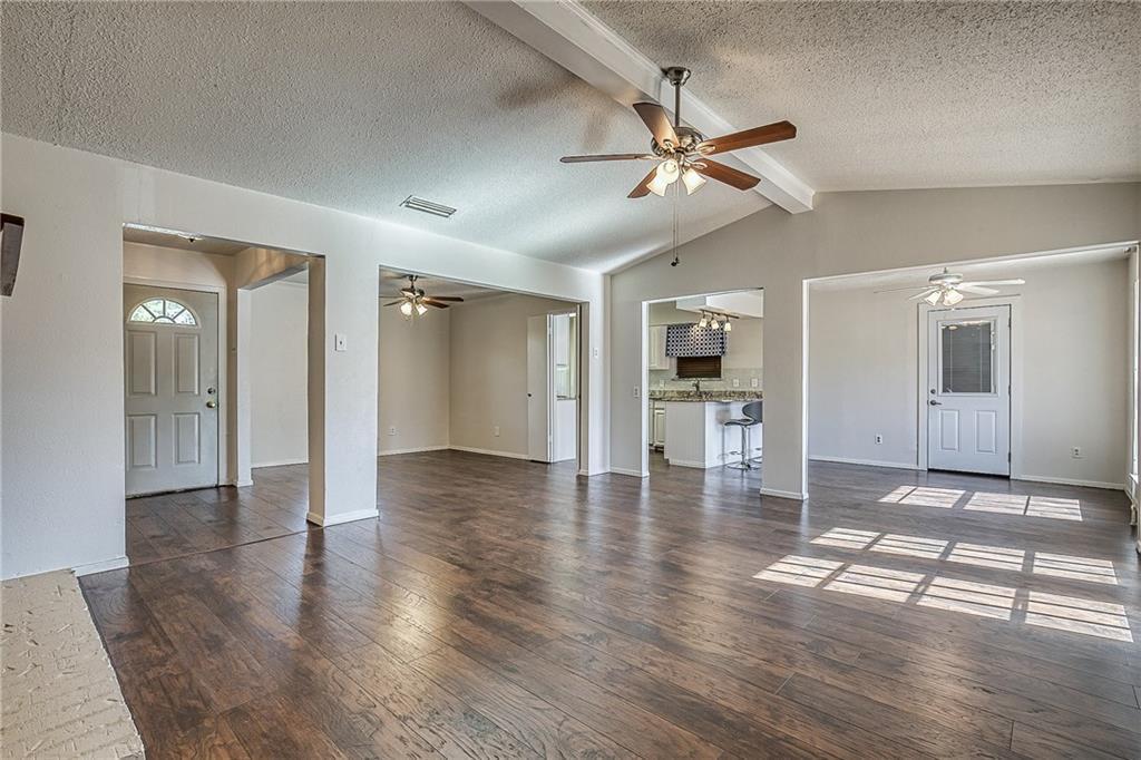 Sold Property | 2616 Winterlake Drive Carrollton, Texas 75006 6