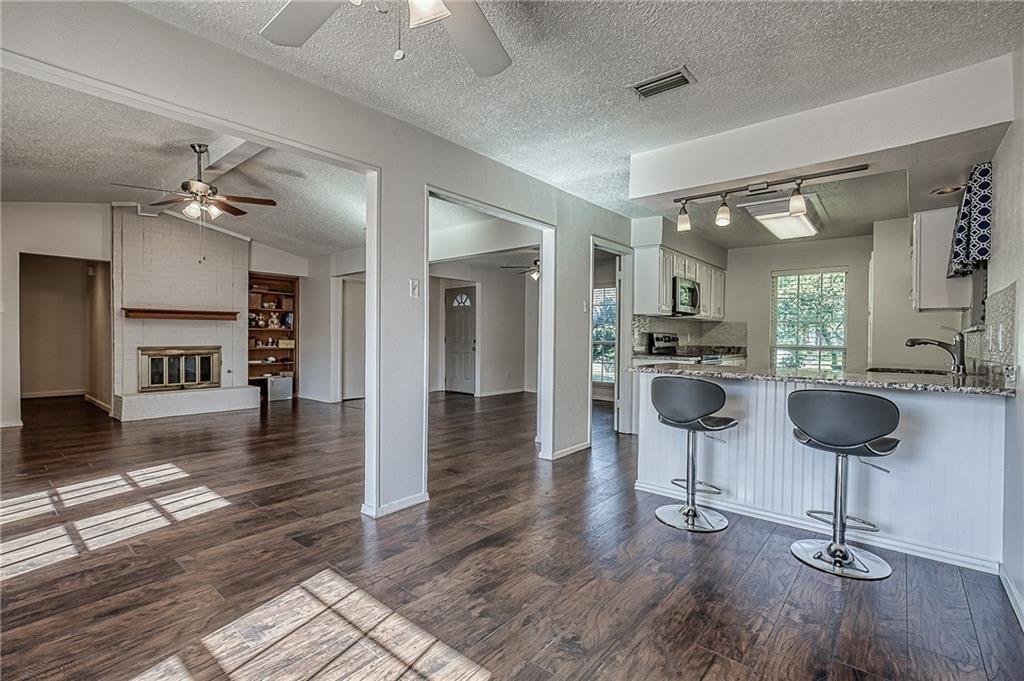 Sold Property | 2616 Winterlake Drive Carrollton, Texas 75006 7