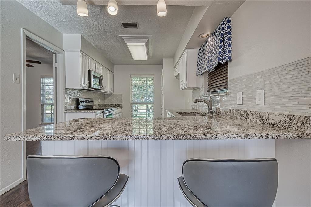 Sold Property | 2616 Winterlake Drive Carrollton, Texas 75006 8
