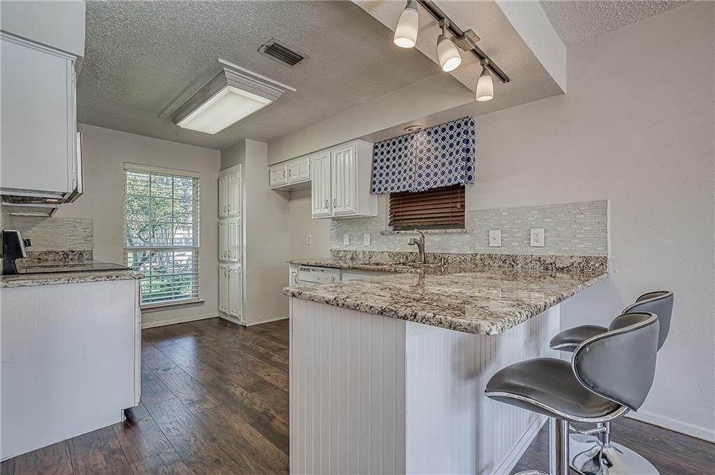 Sold Property | 2616 Winterlake Drive Carrollton, Texas 75006 9