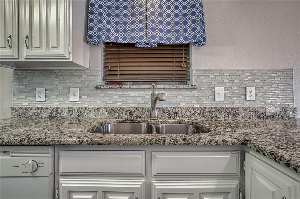 Sold Property | 2616 Winterlake Drive Carrollton, Texas 75006 10