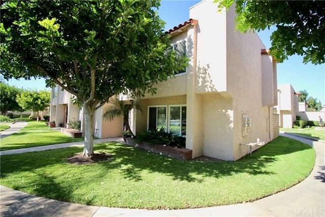 Off Market | 700 W La Veta Avenue #H8 Orange, CA 92868 16