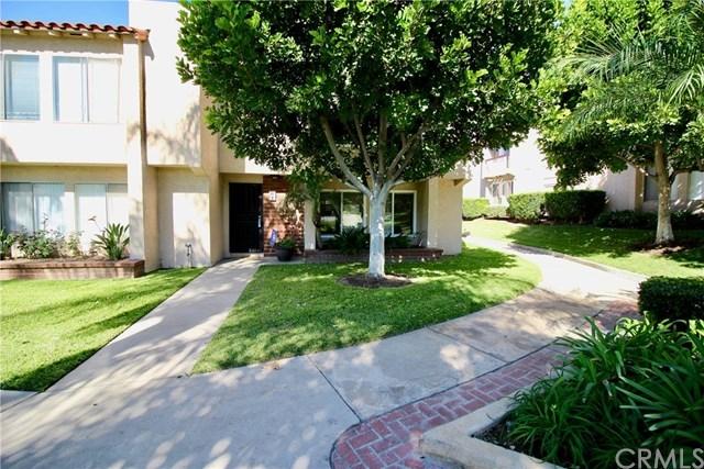 Off Market | 700 W La Veta Avenue #H8 Orange, CA 92868 17