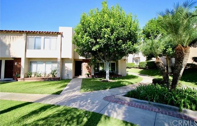 Off Market | 700 W La Veta Avenue #H8 Orange, CA 92868 21