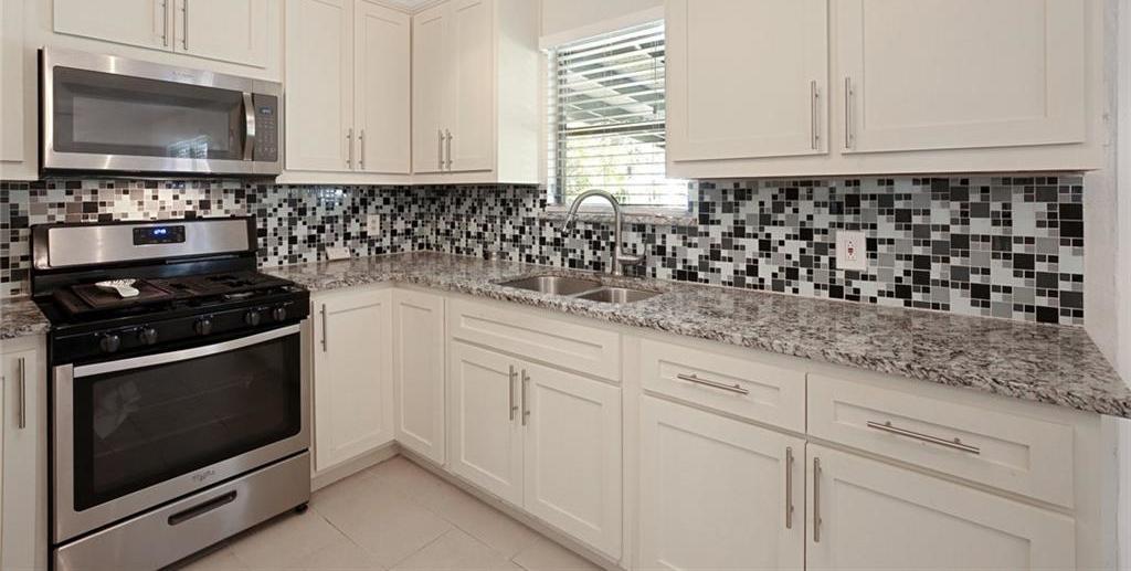 DFW Real Estate | 11237 Trail Lane Balch Springs, Texas 75180 12